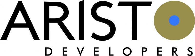 Aristo Developers  Cyprus