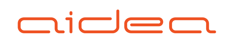 Aidea Inc. - Abu Dhabi