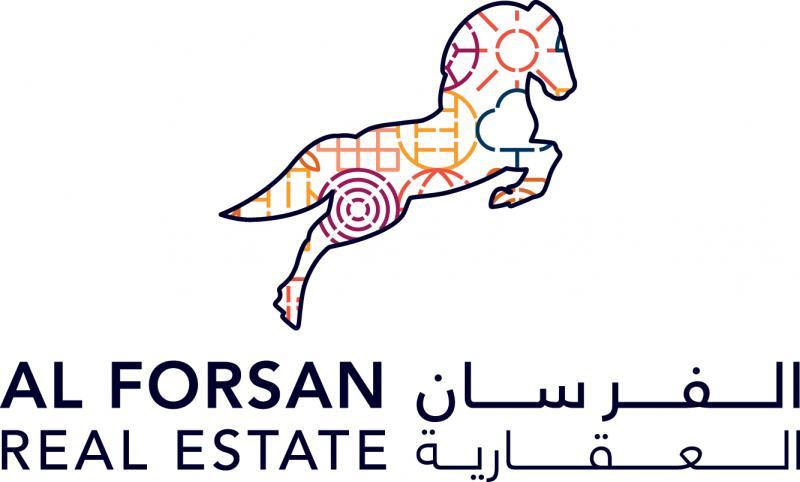 Al Forsan Real Estate