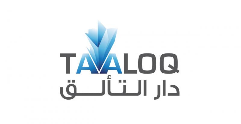 Dar Al Taaloq Real Estate Brokers LLC