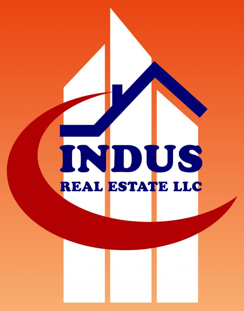 Indus Real Estate LLC