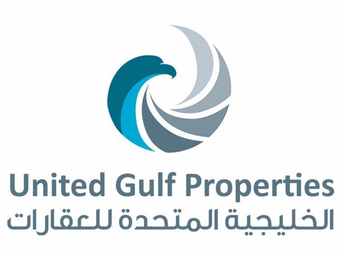 United Gulf Properties