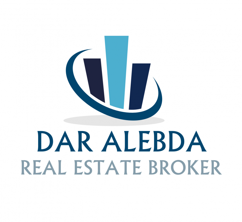 Dar Alebda Real Estate Broker