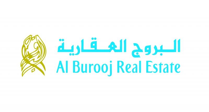 Al Burooj Real Estate