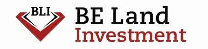 BE Land Investment