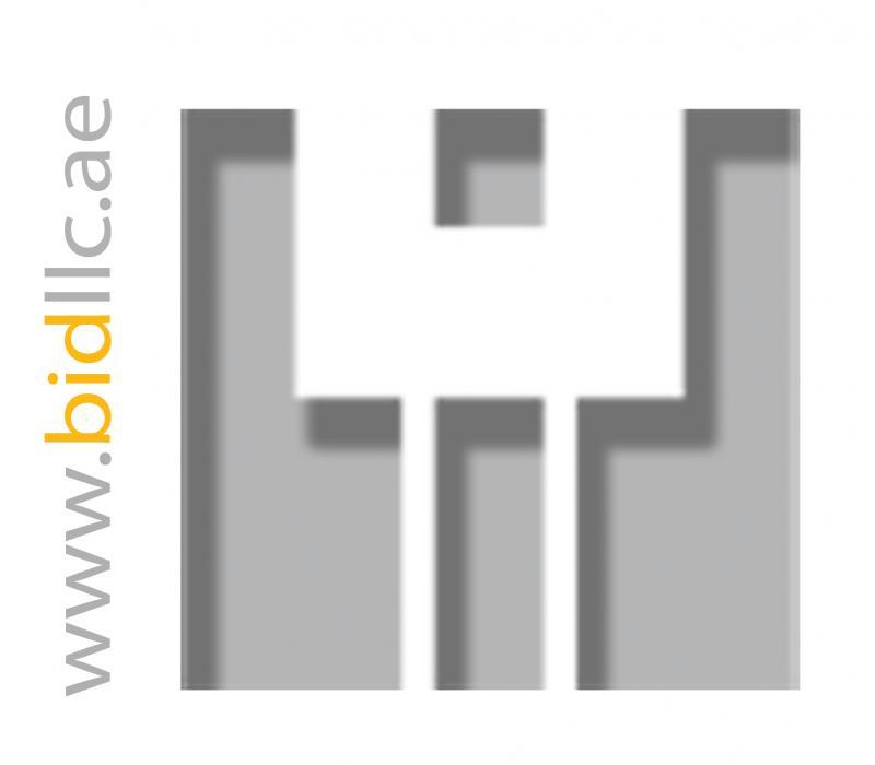 BID Computer Graphic Design Service LLC