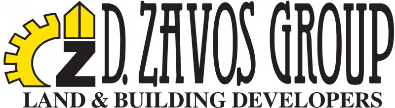 D. Zavos Group Land & Building Developers