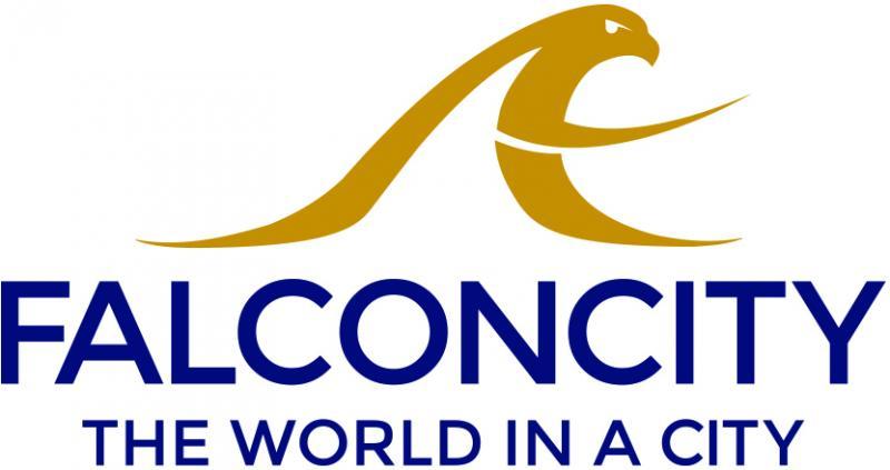 Falcon City of Wonders LLC