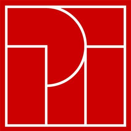 P & T Architects & Engineers Ltd.