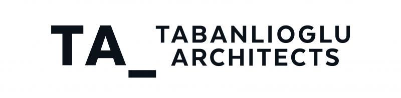Tabanlioglu Architects
