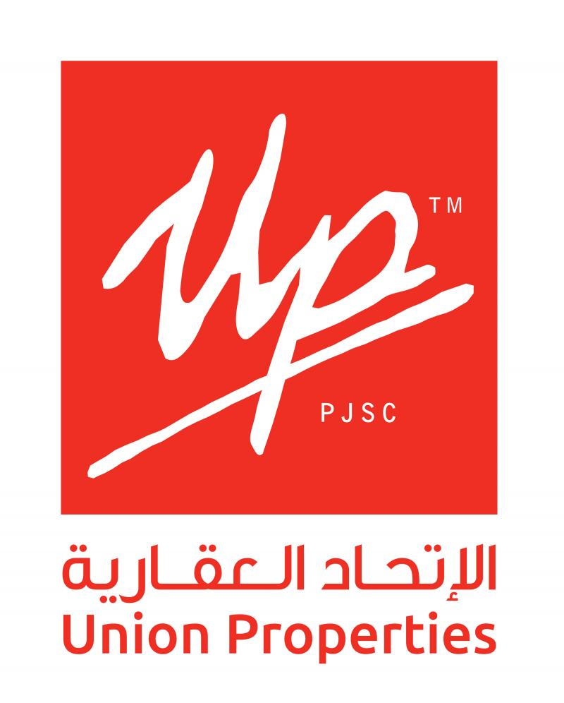 Union Properties PJSC