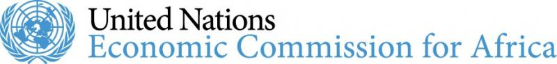 UN Economic Commission for Africa