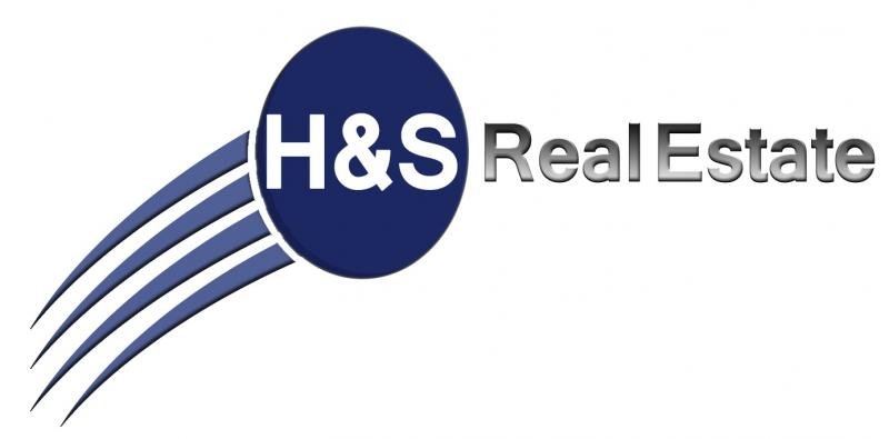 H&S Real Estate Dubai