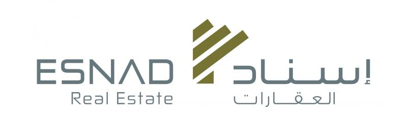 Esnad Real Estate