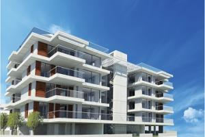 AEC17RCS-SL-Plus-Properties-Cyprus-1