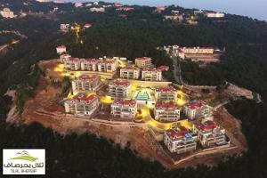 AEC17RCS-SL-Plus-Properties-Tilal Bhersaf-1