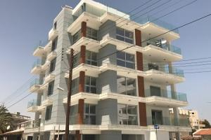 AEC17RCS-SL-Plus-Properties2-Cyprus