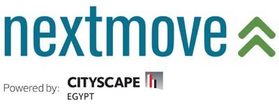 CityScape NextMove