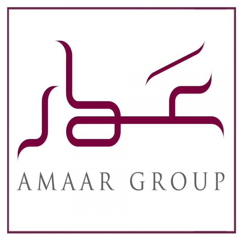Amaar Group