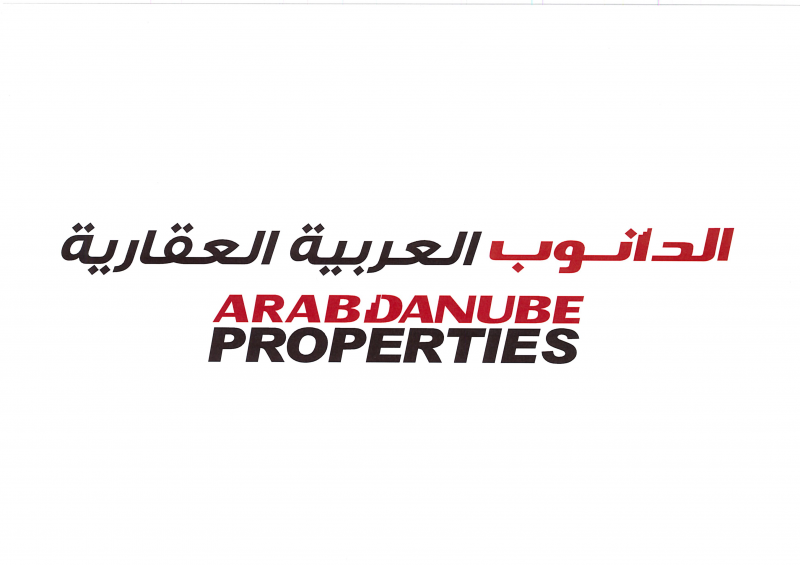 Arab Danube Properties