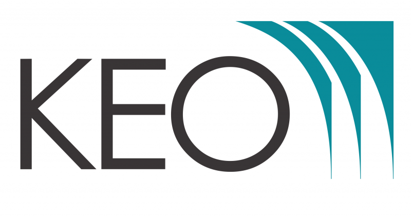 Keo International Consultants