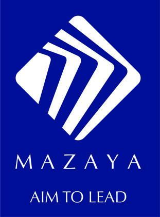 Almazaya Real Estate
