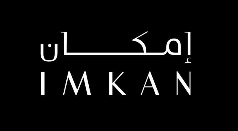 Cityscape - IMKAN Properties
