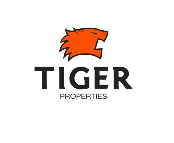 Tiger Properties