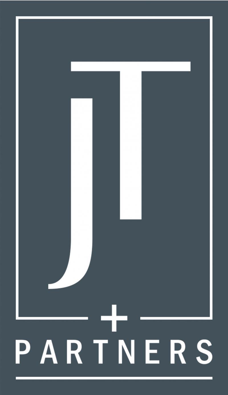 www.jtpartners.com