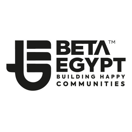 Beta Egypt for Urban Development