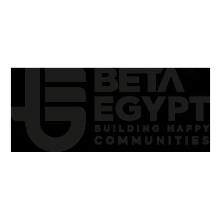 Beta Egypt for Urban Development