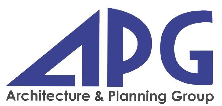 Architecture & Planning Group logo