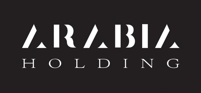 Arabia for Development & Urban Progress logo