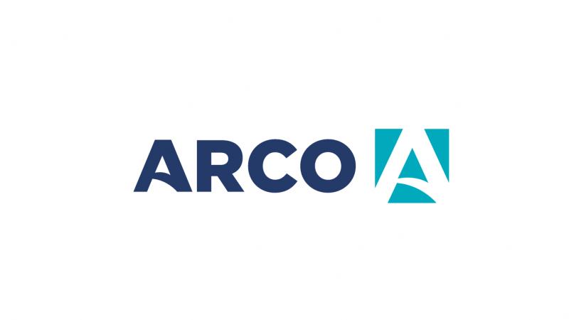 ARCO Developments logo