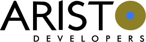 Aristo Developers Ltd logo