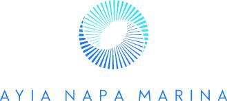 Ayia Napa Marina logo