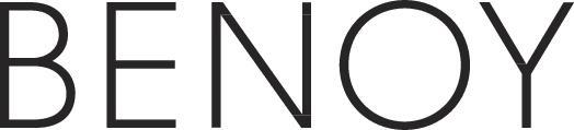 Benoy logo