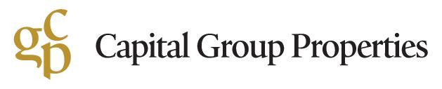 Capital Group Properties