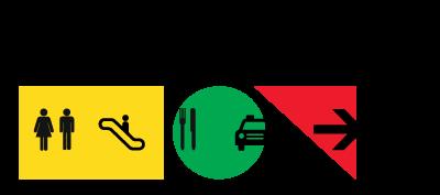 Dezigntechnic logo