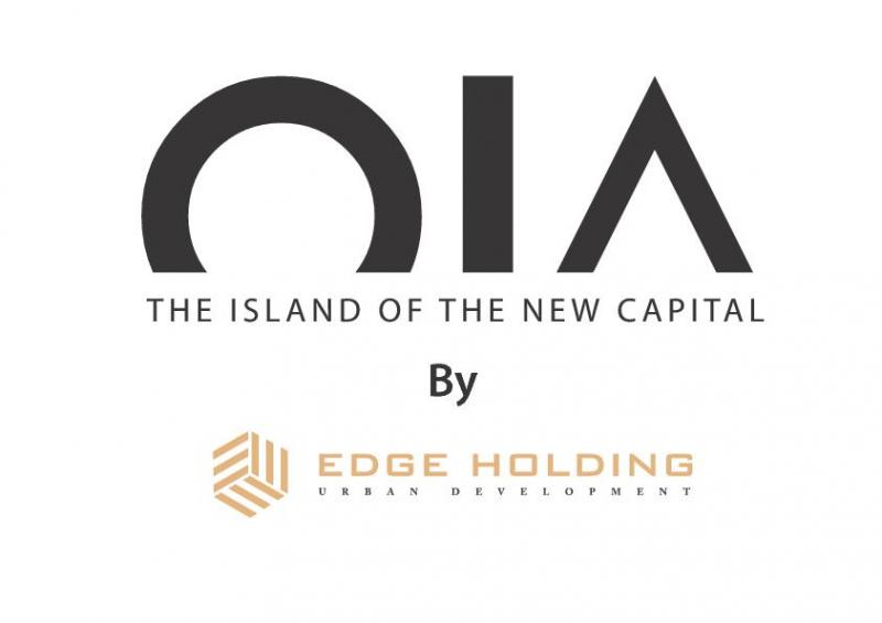 Edge Holding logo