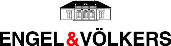 Engel & Völkers logo