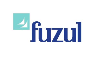 Fuzul Grup logo