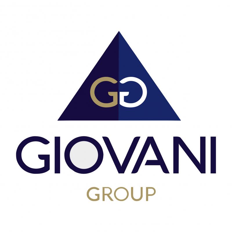 Giovani Group logo