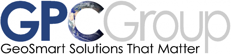 GPC Group logo