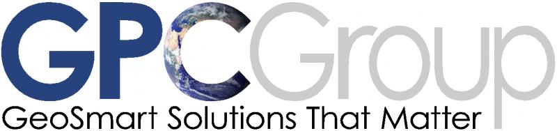 GPC Group logo