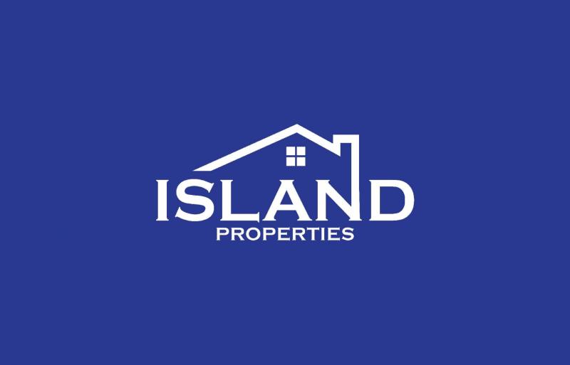 Island Properties logo