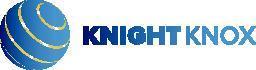 Knight Knox logo