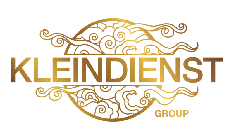 Kleindienst Group logo