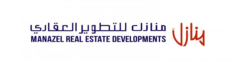 Manazel Real Estate Developments