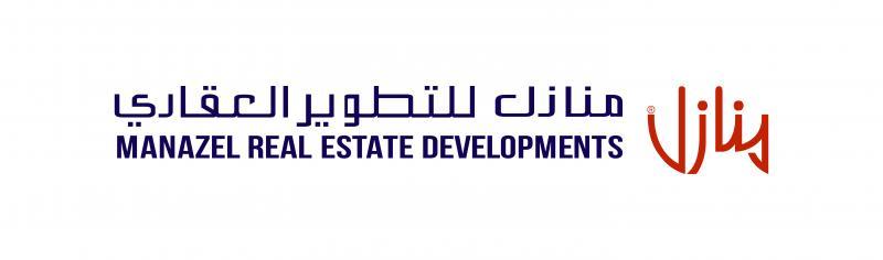 Manazel Real Estate Developments